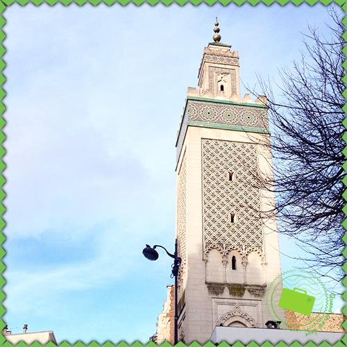 grande-mosquee-paris-1